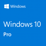 Windows 10 Pro 32/64 bit Genuine License