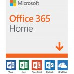 Microsoft Office 365 Pro Plus 2016